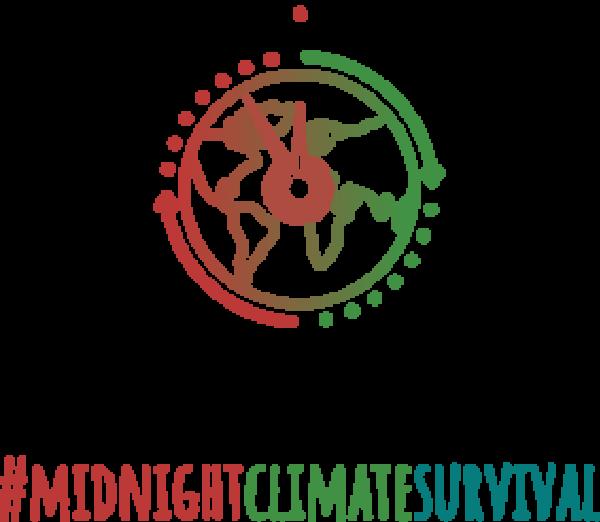 CVF survival deadline logo