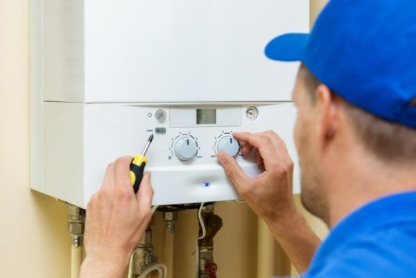A broken down boiler is an all-too-familiar occurrence for many