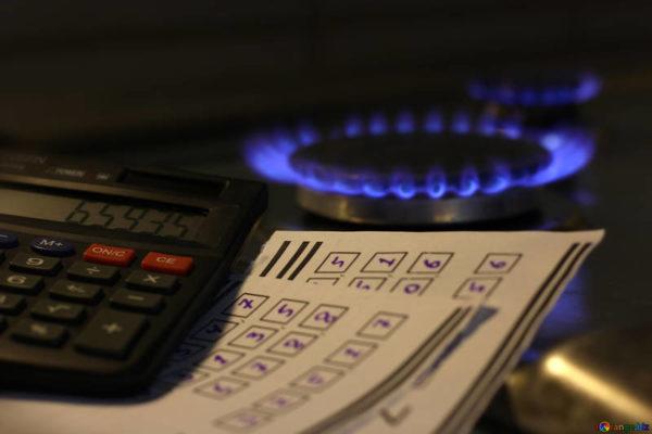 Higher efficiency standards lead to lower energy bills