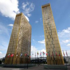 Comment on ECJ capacity market ruling
