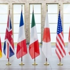 What does the G7 2021 Summit mean for climate finance?