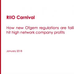 RIIO Carnival