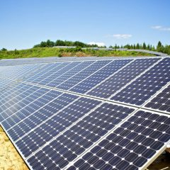 Renewables: how far can we go?