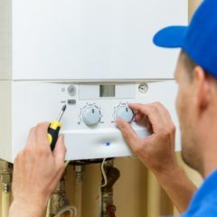 Boiler bust-ups: are fears of ditching gas overblown?