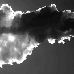 Comment on UK ending support for fossil fuel sector overseas