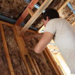 Green Homes Grant: timeline and four lessons to be learned
