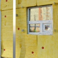 Green homes grant will meet only tiny fraction of target in England