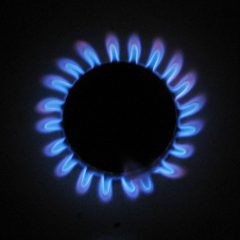 Comment on Ofgem price cap increase