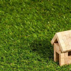 Future Homes Standard: no time like 2023