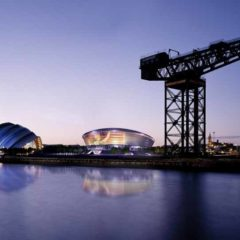 The road to Glasgow, what to expect in 2021
