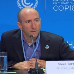Advancing global climate action in a year with Covid-19