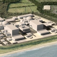 Sizewell C: Dodgy deals and obscure decision-making