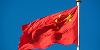 Why emissions matter to China - and China's emissions matter to the world