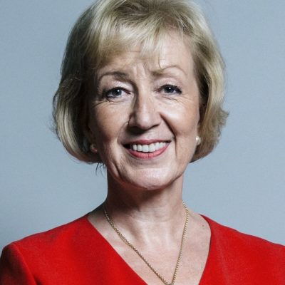 Profile picture of  Dame Andrea Leadsom