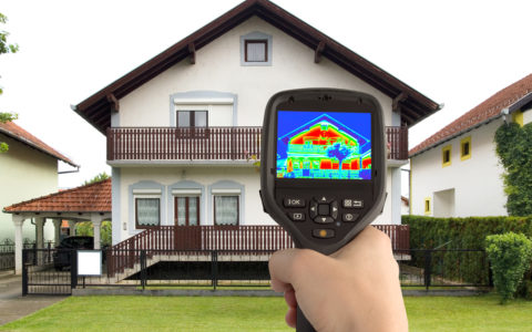 Gaps in new Strategy leave UK homes leaking heat