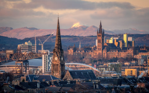 COP26 expectations: what could success in Glasgow look like?