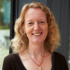 Prof Joanna Haigh among scientists calling on PM to set net zero emissions target