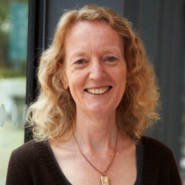 Professor Joanna Haigh