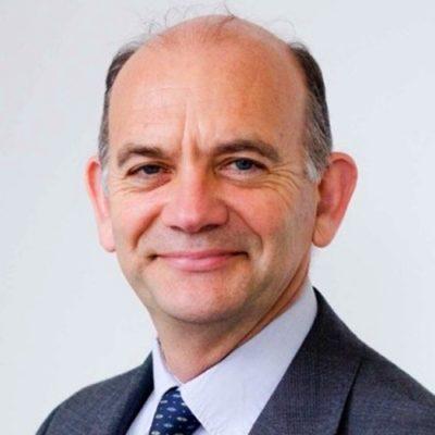Profile picture of  Professor Michael Grubb