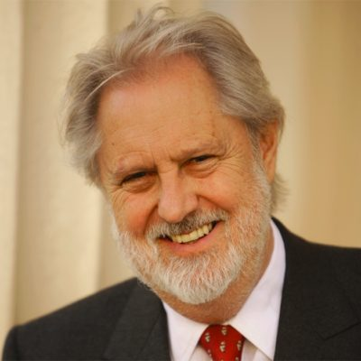 Profile picture of  Lord Puttnam of Queensgate