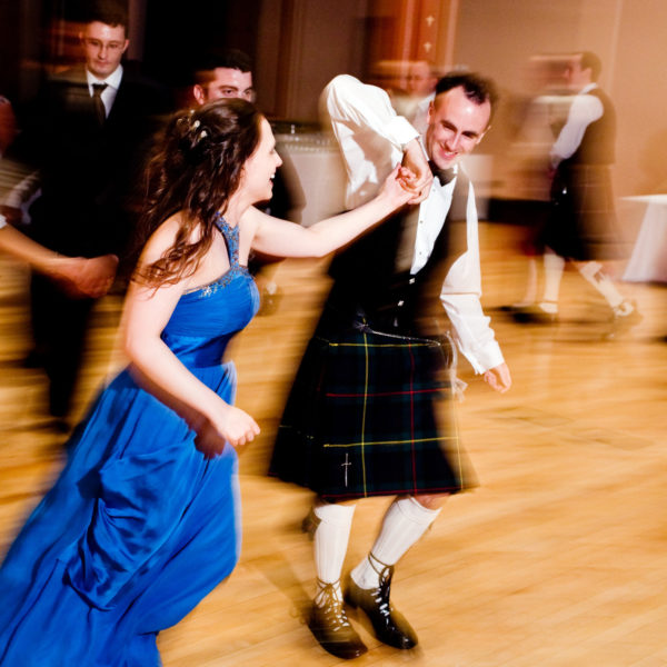 SCCS aims to bring ceilidh culture into COP26. Image: Stuart Crawford, CCL