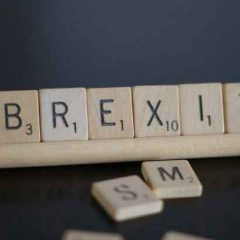Crunch time on Brexit and climate policy