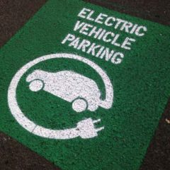 Electric vehicles: defining ambition