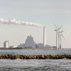 Power cut: Five big questions