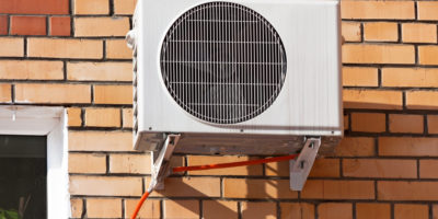 Comment on Heat and Buildings Strategy