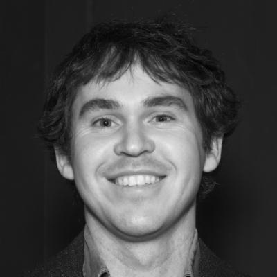 Profile picture of  John Lang