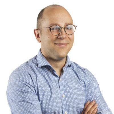 Profile picture of  Matt Williams