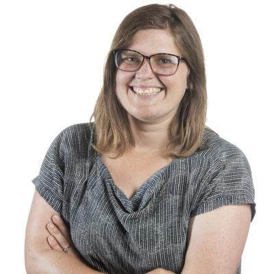 Profile picture of  Patricia Curmi